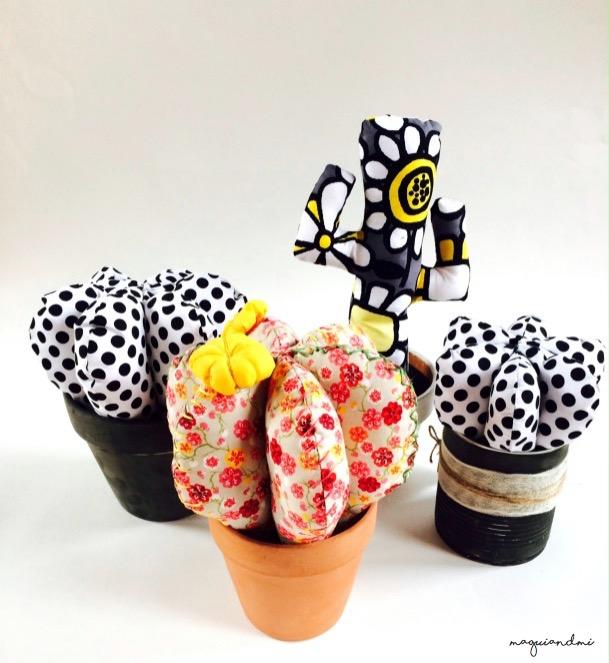 maguiandmi-diy-tutorial-cactus-costura-facil-cactus-tela