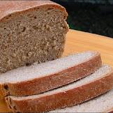 Tips Memilih Roti Gandum untuk Diet