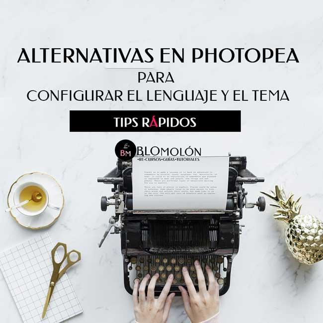 alternativas_en_photopea_para_configurar_el_lenguaje_y_el_tema