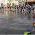 Los servicios públicos no mermarán en la ciudad por la Feria: Alcaldesa