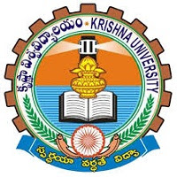 Krishna University Question Papers