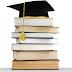 تحميل مجموعة من الاطروحات والرسائل القانونية في مختلف التخصصات.