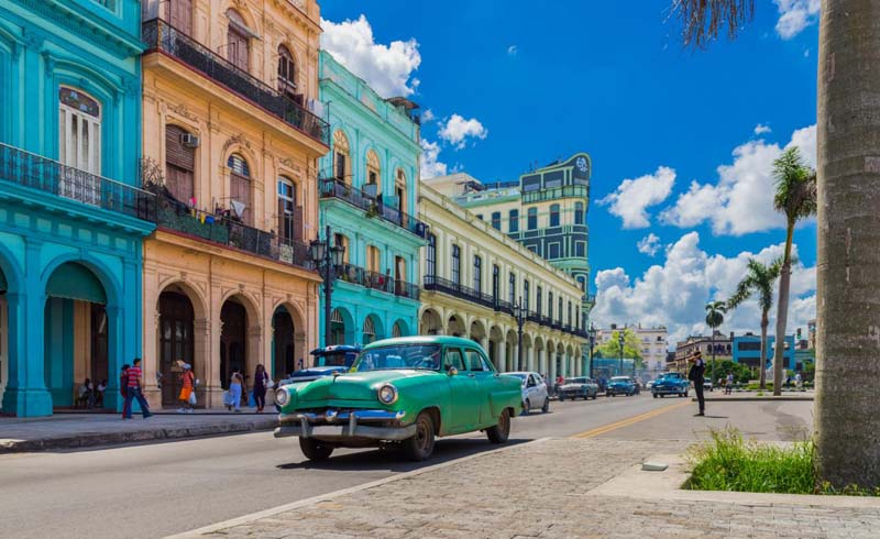 havana, underground, how, experience, cubas, capital