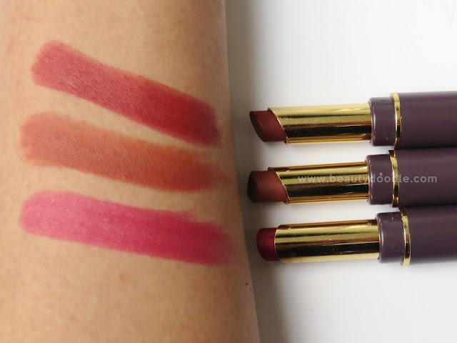 lindor-colorfix-lipstick