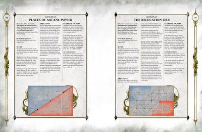 planes de batalla manual del General