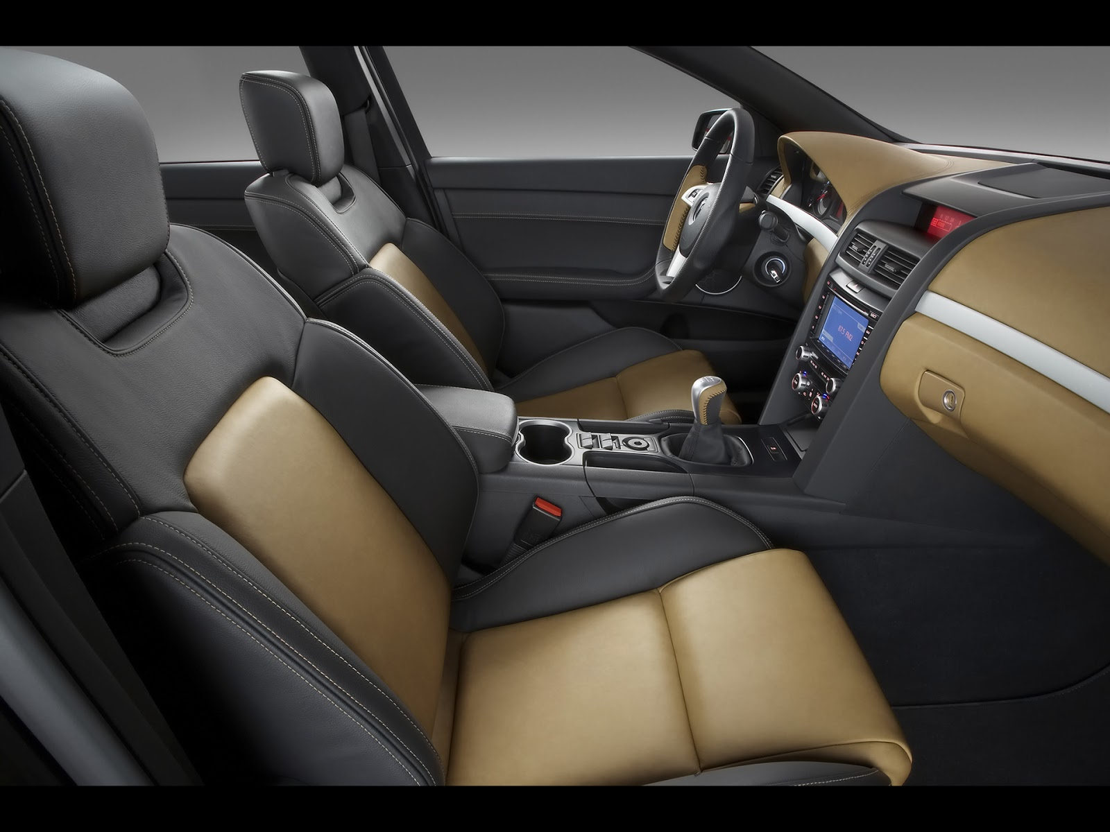 New Cars In India 2013 Latest Car News India The Interior Design