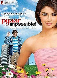 Movie Zoon: Pyaar Impossible Full Movie