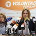 Familia de Daniel Ceballos denuncia 14 días de total aislamiento