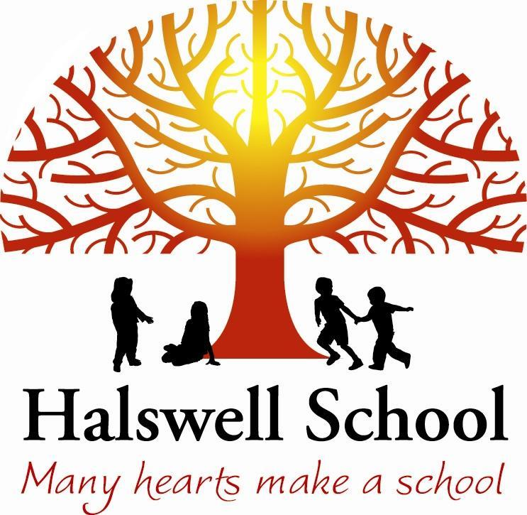 Halswell School