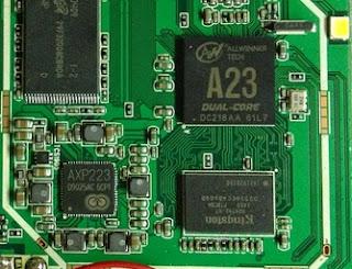 a23 inet 86dz rev01