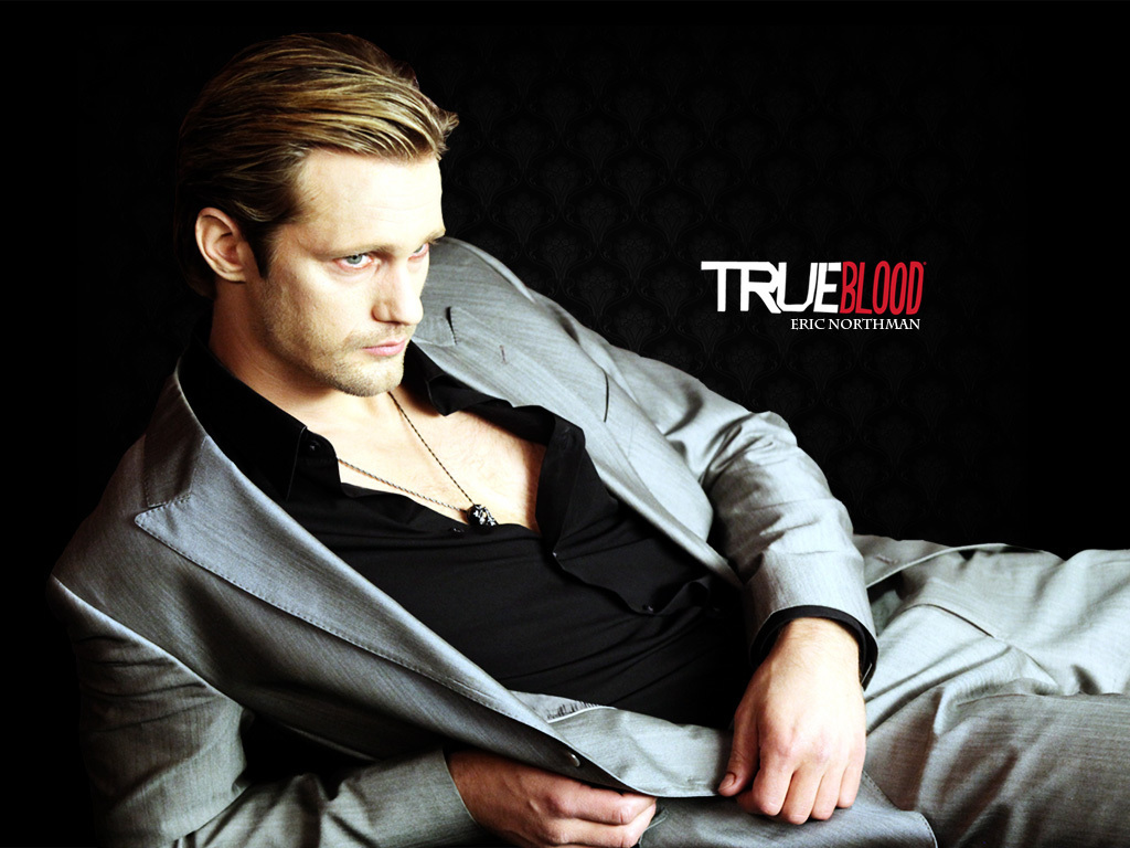 True Blood Poster Gallery4 | Tv Series Posters and Cast