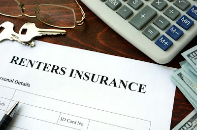 renters-vs-homeowners-insurance-phoenix-property-management