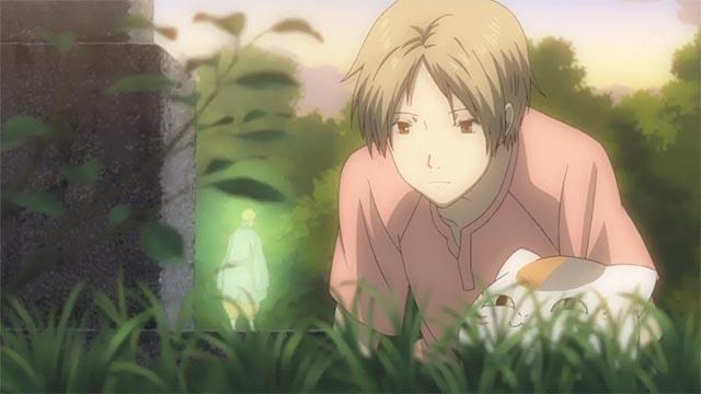 12 Anime Penenang Jiwa Setelah Yang Hari Keras
