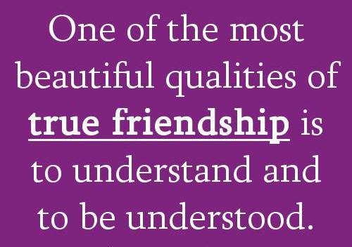 Quotes About Losing Friendship And Moving On Best Quotes Collection