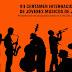 VII Certamen Jóvenes Músicos de Jazz ·XVII Festival de Jazz 'Ciudad de Talavera'·