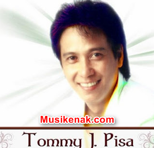 download lagu tommy j pisah mp3