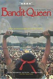 Bandit Queen 1994 Watch Online