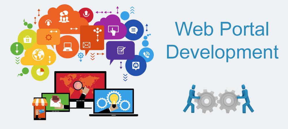 Картинки по запросу IT development