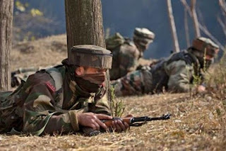 pak-firing-on-border-one-bsf-killed