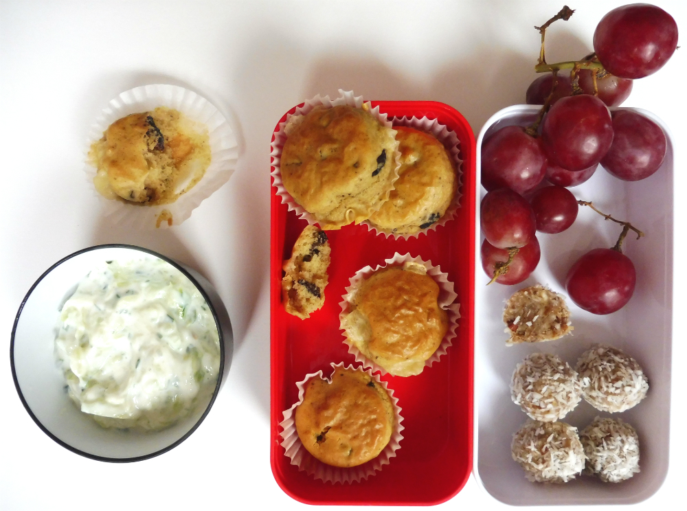 Des apéros dînatoires sans gluten, trop bio pour être vrai ? Test des recettes du livre de Frédérique Barral édité chez Terre Vivante - Par Lili LaRochelle