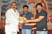 Rakshaka Bhatudu Telugu Movie Audio Launch Event  0090.jpg