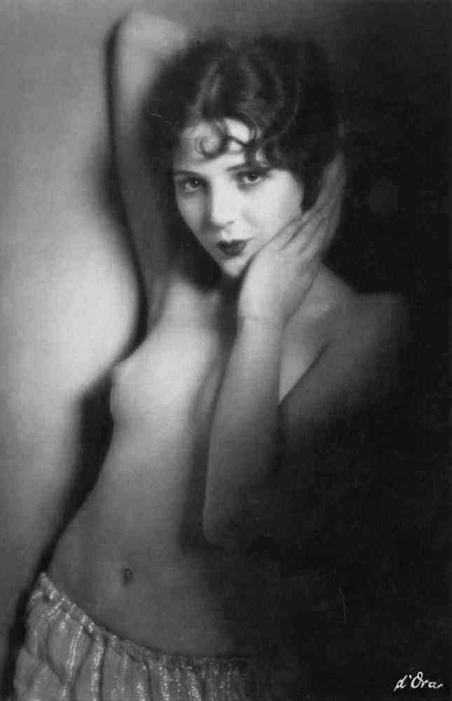 1920 pics Nudes