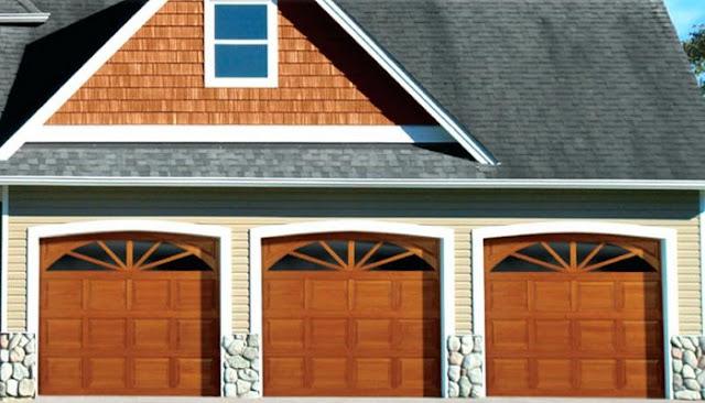 garage door opener repair cedar park tx