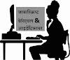 javascript variable in hindi , जावास्क्रिप्ट वेरिएबल हिंदी में ,javascript identifiers जावास्क्रिप्ट आइडेंटिफायर हिंदी में