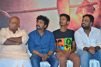 Thappu Thanda Tamil Movie Audio Launch Stills  0063.jpg