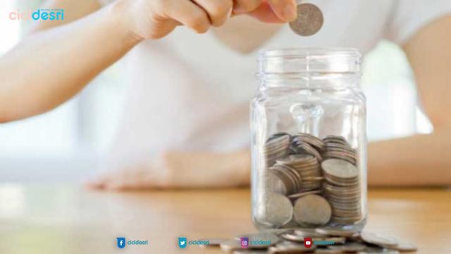 apa itu tabungan rencana, manfaat menabung, manfaat arisan, memilih tabungan yang untung
