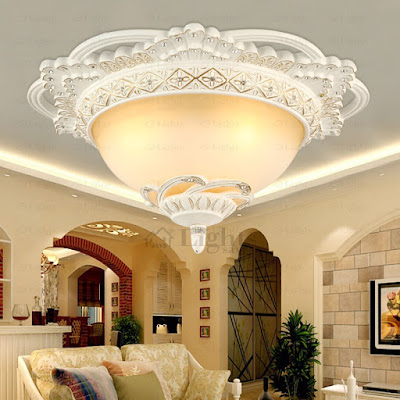 http://www.savelights.com/images/productimg/201602/SVLT261341119/Modern-E26E27-Screw-Base-Flush-Mount-Ceiling-Lighting-SVLT261341119-1.jpg