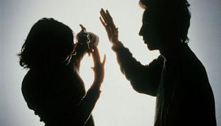 عزيزي الرجل تصرفات تغضب المرأة تجنبها