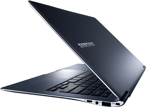 Daftar harga laptop Samsung berbagai tipe