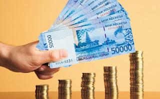 perbedaan deposito dan tabungan