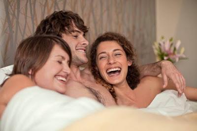 [Gambar: sex.jpg]
