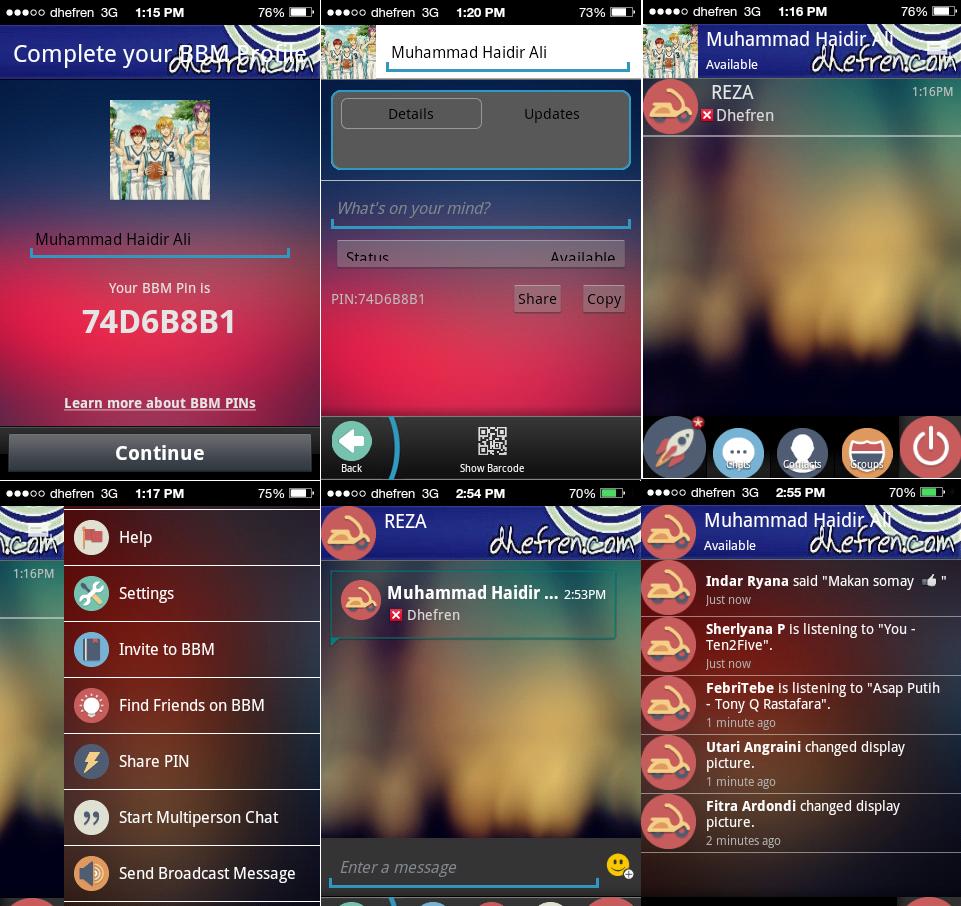 download game apk untuk android gingerbread