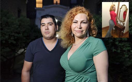 Vecinos hicieron más de 300 llamadas al 911 por estridentes gritos de dominicana haciendo sexo