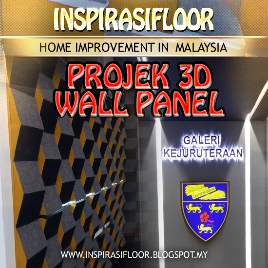 galleri banner web blog inspirasi floor