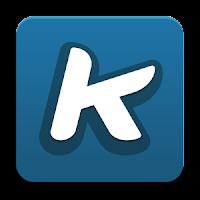 تحميل برنامج كيك keek 2016 لمستخدمي هواتف الايفون والاندرويد و الويندوز فون مجانا
