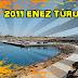 2011 Enez Turu