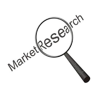Nghiên cứu thị trường giúp phân loại khách hàng tiềm năng để kinh doanh online thành công