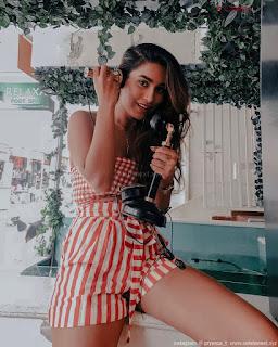 Pryanca Talukdar Stunning Desi Beauty Model   .xyz Exclusive 006.jpg