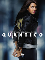 poster%2Bserie%2Bquantico%2B1