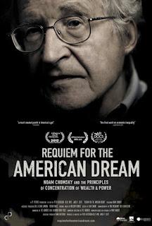 Requiem for the American Dream | Δείτε Ντοκιμαντέρ με ελληνικους υποτιτλους