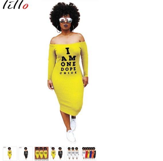 Sale On Brands Online - Confectionery Shop For Sale - Cheap Designer Clothes Online