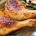 Ramazan'da sağlık için tavuk veya hindi eti