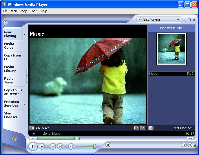 Young windows media player teen movies