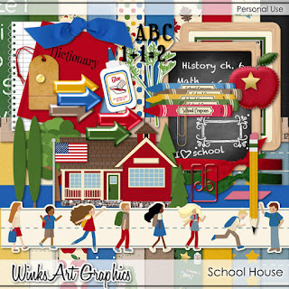 https://www.etsy.com/listing/536926826/school-house-digital-scrapbook-kit?ref=shop_home_active_9