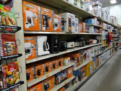 Walkabout With Wheels Blog Peavey Mart In Grande Prairie