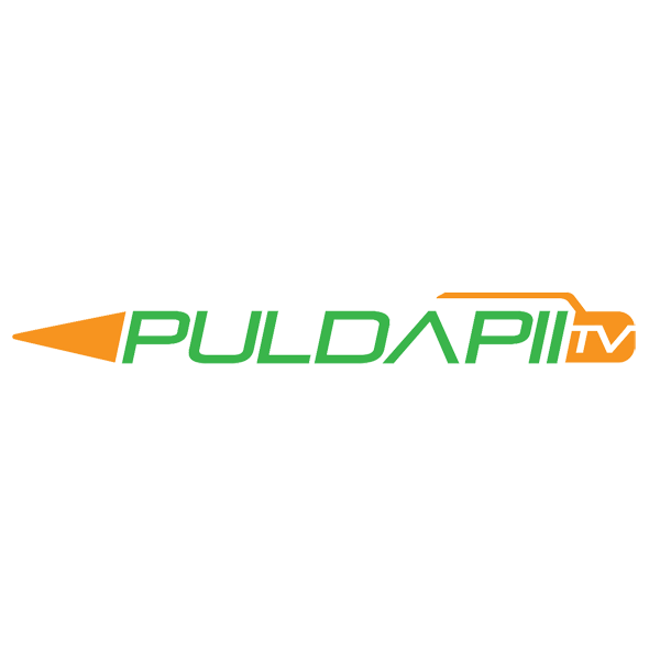 logo Puldapii TV